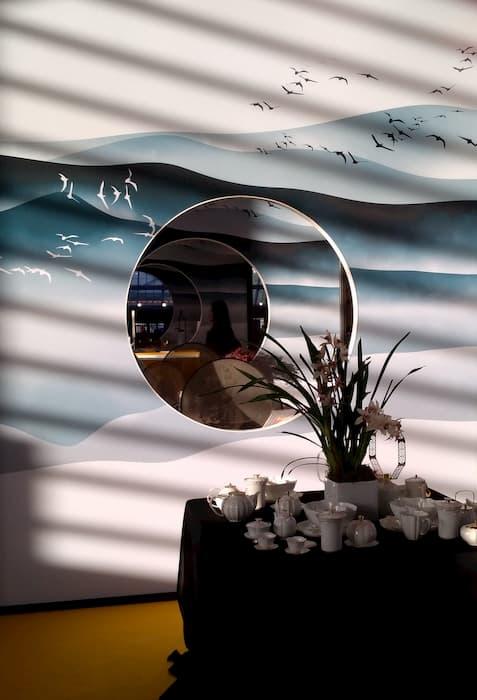 Maison et Objet Janvier 2020 Perspectives by Decoration et Jardins